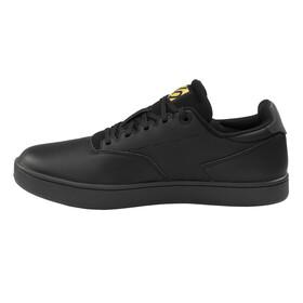 Five Ten District Bike Shoes Men Black